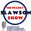 Shawn Slawson