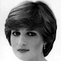 iLovePrincessDiana