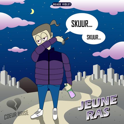 JeuneRas