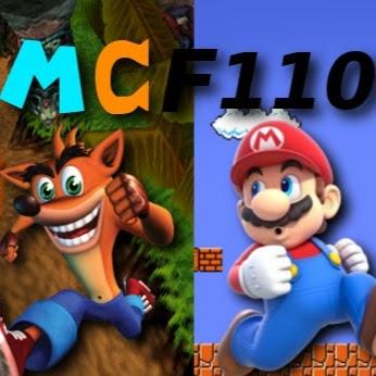 MarioCrashFan110