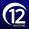 ESC Region 12