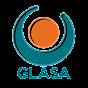 GLASASports