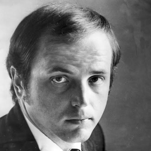 Сергей Алиханов