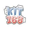 Kit168 Studio