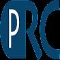 ProgressiveRC
