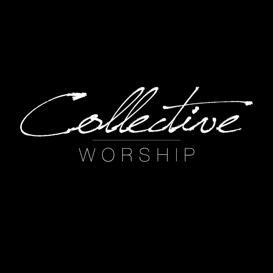 Collective Worship - YouTube