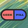 GeekPill