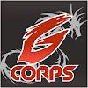 Gameslayer Corps