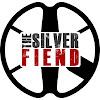 The Silver Fiend