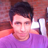 Juanjose espinoza tapia - photo