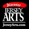 JerseyArtsTV