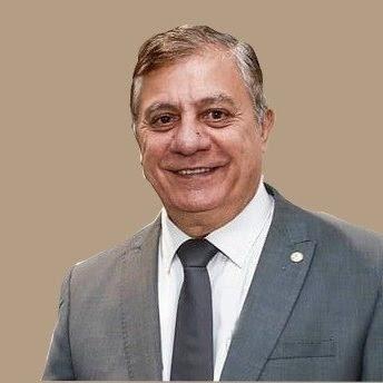 José Airton Cirilo