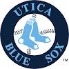 Utica Blue Sox