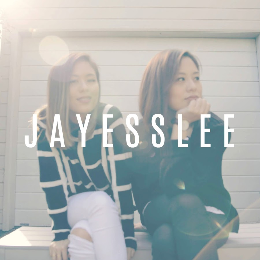 Jayesslee - YouTube