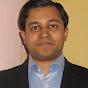 Chinmaya Padhi