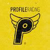 Profile Racing
