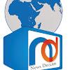 news deccan