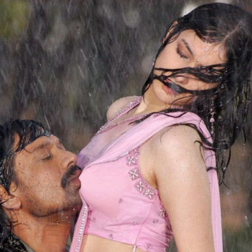 Telugu Xxx Audio video