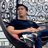 Hung Do Huy