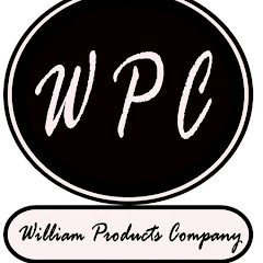 william products company.