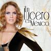 Lucero Fans México