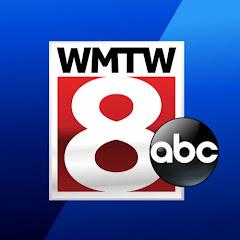 WMTW-TV (wmtw-tv)