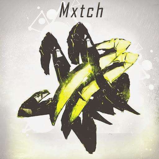 xMitchIII