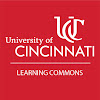 UC Learning Assistance Center