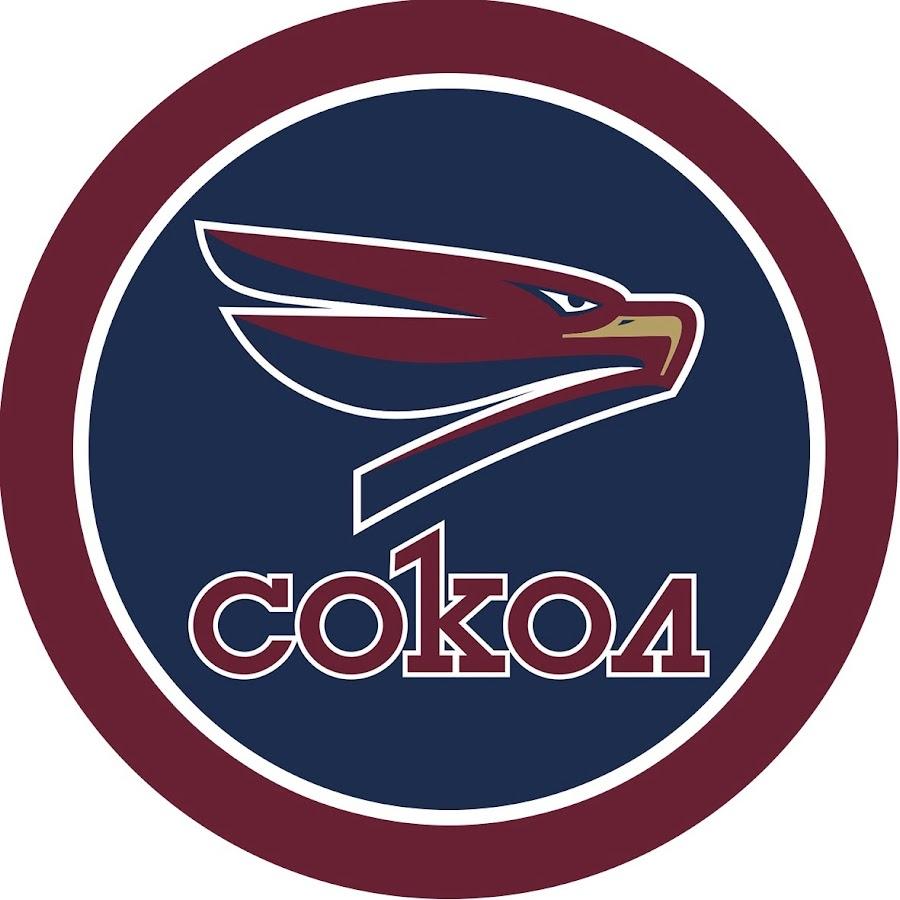 Красноярск сокол хоккей