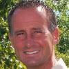 Randy Maurer