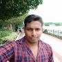 Vishal Giri