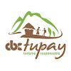 CBC Tupay