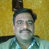 Laxman Naraniya
