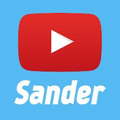 Sander-s TV