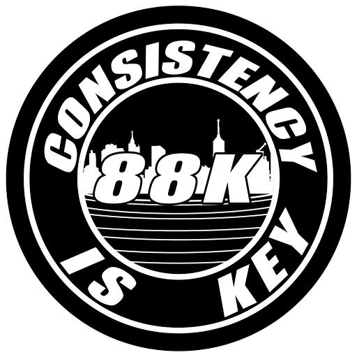 88knyc