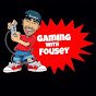 GAMINGwithFOUSEY