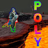 Polyplosion