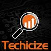 Techicize