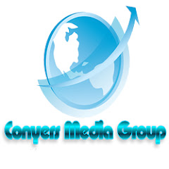 Conyers Media Group (conyers-media-group)