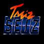 Treiz Seiz