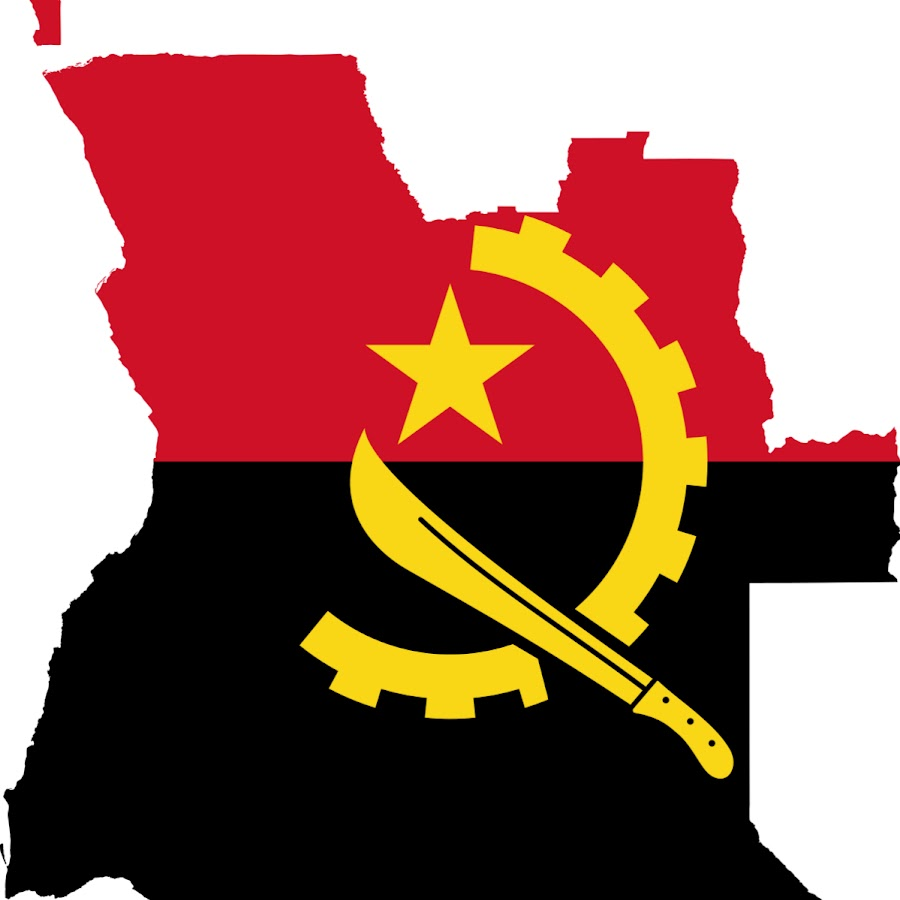 The Soviet Union in Angola - The School of Russian and