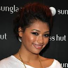 Vanessa White - Topic