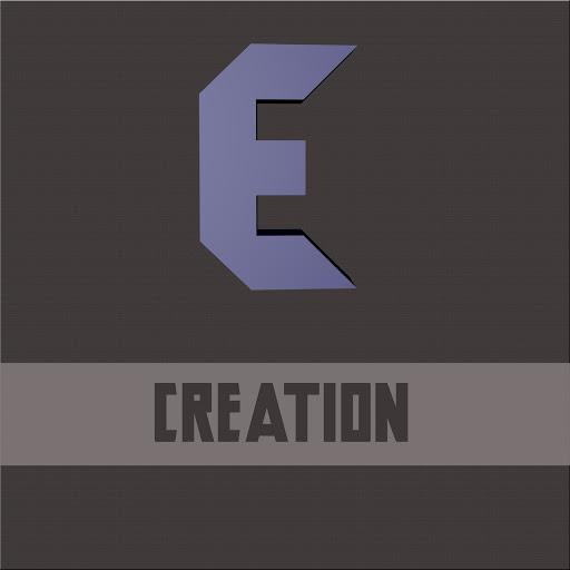 EzraCreation