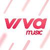 VIVA Music