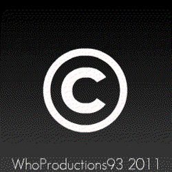 WhoProductions93