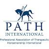 PATH Intl.