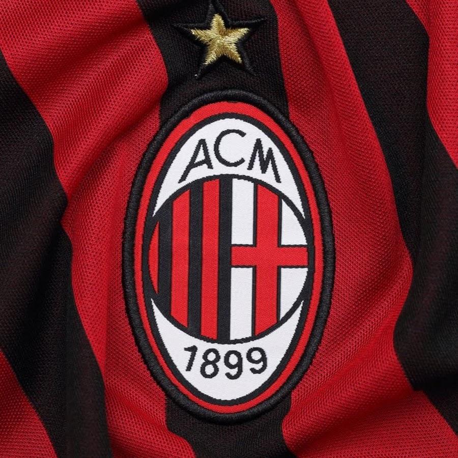 Letti a scomparsa simoni arreda milano youtube for Simoni arreda milano