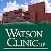 WatsonClinicLLP