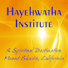 Hayehwatha Institute