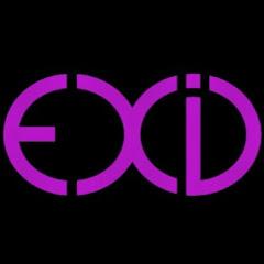 EXID COMEDY